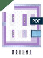 Pallet Town (GBC) - A4.pdf