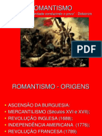 ROMANTISMO GERAL.ppt