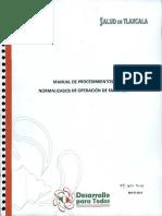 Normalizados_Operaciones_Farmacia.pdf