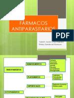 antiparasitarios 13 junio.pptx