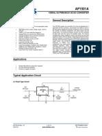 AP1501A.pdf