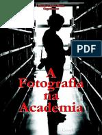 A_fotografia_na_academia.pdf