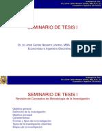 Seminario de Tesis I Presentacion.ppt
