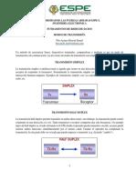 MODOS_TRANSMISION.docx