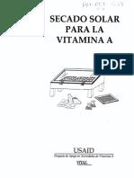 PNABR640.pdf