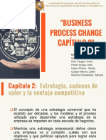 Bussines Process - Capitulo 2