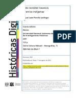 04_19_nino_horticultor.pdf