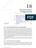 need for reactive power compensation _ Grigsby.pdf
