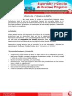 Practico4 Supervision