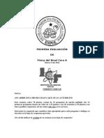 2012 - Invierno Fisica 0A Ingenierias.pdf