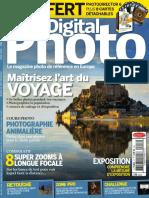 Digital Photo 17