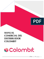 Manual del Distribuidor Colombit.pdf
