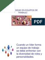 12 AVA CLASE VICIOS DE LA VOLUNTAD EN LA CELEBRACION DE 12.ppt