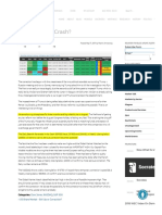 Stock Market Crash_ _ Armstrong Economics.pdf