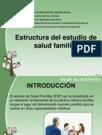 25 Estructura del estudio de salud familiar.pptx