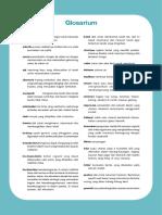 Glosarium..pdf