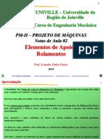 2015-ETP-PM-II-02R1