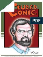 Ciudad Comic 002-10-2