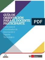 Guia Del Participante-cist