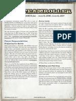 SteamrollerRules2016.pdf