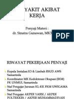 pak-bag-1-slide-12.ppt