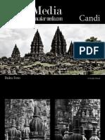 Akar+Media+Indonesia+Candi+%2F+Temple