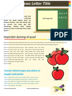 school-newsletter-template-2.doc