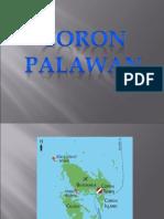 coron presentation.ppt