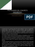 propiedadesdelconcretoendurecido-160113001450