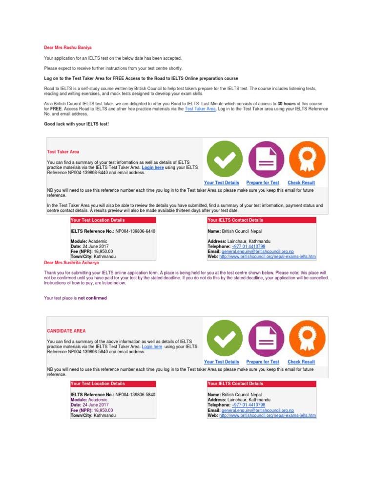 New Microsoft Word Document (2)   International English