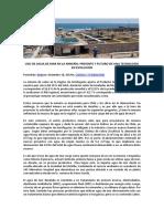 ARTICULOS SOBRE MINERÍA.docx