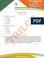 sol_sm2012igeneral.pdf
