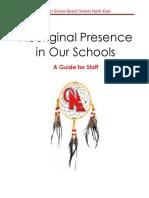 dsb1-aboriginal presence in our schools  1
