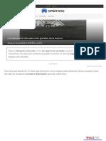 Pagina Web 1