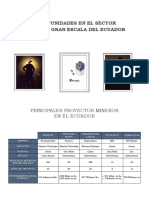 Oportunidades en el Sector Minero a Gran Escala del Ecuador.pdf