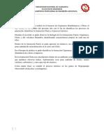 salida-Nº-3-Banbamarca-chota-final.pdf