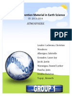 309782012-Strategic-Intervention-Material-in-Earth-Science-Atmosphere.pdf