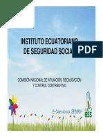 Ley del Seguro Social.pdf