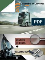 Telemetria en Camiones.pdf