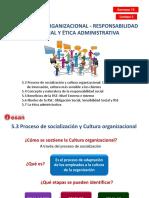Semana 10_Proceso de Socialización Hasta Ética
