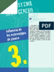 sistema_sexo_genero_3.pdf