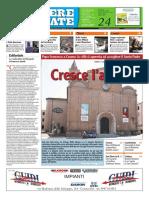 Corriere Cesenate 24-2017
