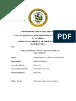 INFORME-DEL-PROYECTO-SIMULACIÓN.pdf