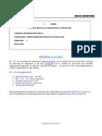 Instalacion Kit de Conversion Quinta Generacion  GNC