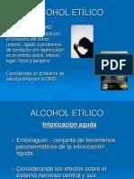 ALCOHOL_E..