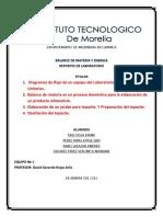 reportes balance de materia y energia equipo 1.docx