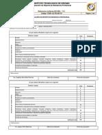 004 FORMATO DE EVALUACIÓN DE REPORTE DE RESIDENCIA PROFESIONAL.docx