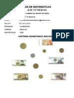 guiadematematicassistemamonetarionacional-090921105037-phpapp01