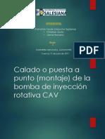 Bomba-tipo-CAV.pptx