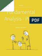 Fundamental Analysis Part-1.pdf